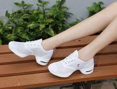 Fashion Casual <b>Shoes</b> Light <b>Sneakers</b> | <b>Sneakers</b> fashion, Casual ...