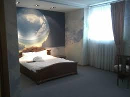 CAPTAIN - Hotel Reviews (Ob, Russia) - TripAdvisor