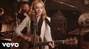 Amy Macdonald - <b>This Is The</b> Life (Acoustic / Drovers Inn Session ...