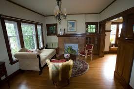 interior designers furniture refinishing cozy craftsman style home decor casual sharp mission style bedroom furniture interior
