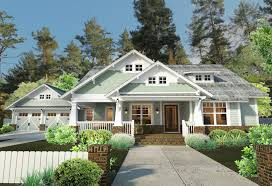 Perfect one story house plans   wrap around porches VX    Perfect one story house plans   wrap around porches VX