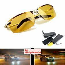 <b>Polarised</b> 100% <b>UV400</b> UV Protection <b>Sunglasses</b> for <b>Men</b> for sale ...