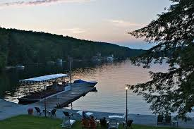 Image result for Pictures from Scotts Oquaga lake House