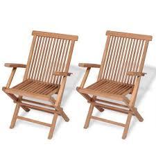Fauteuil de jardin | <b>Garden chairs</b>, Folding <b>garden chairs</b>, Wooden ...