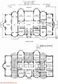 historic homes and mansions of Texas   Exclusive House Plans from    Kensington House  built in    on the site of a former insane