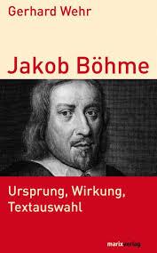 Jakob Böhme Klicken für Großversion - 00297