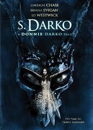 S. Darko – Um Conto de Donnie Darko