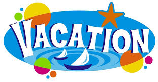 Image result for april vacation