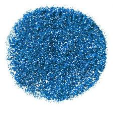 Глиттер для <b>лица</b> и тела <b>FACE</b> & BODY GLITTER - BLUE 01 ...