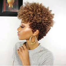 Pre-<b>loop</b> Crochet <b>Braids</b>, <b>Hair</b> Extensions, Search LightInTheBox