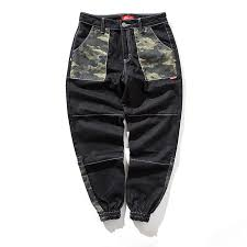 <b>2019</b> Fear God Promotion Sale <b>New Loose Tide</b> Camouflage ...
