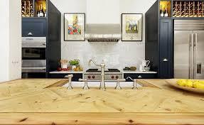 kitchen worktops ideas worktop full: reclaimed herringbone pine worktop  reclaimed wood  cue co of london