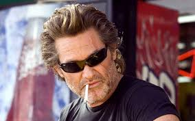 Kurt Russell has officially joined the eclectic cast of sequel Fast & Furious 7. Taking an undisclosed part, that was allegedly initially offered to Denzel ... - kurt-russell