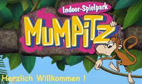 Bildergebnis für mumpitz