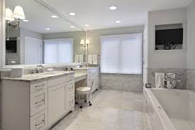 large white master bathroom cabinets double  white porcelain marble countertops double vanity great modern over mi