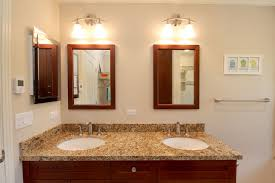 bathroom place vanity contemporary: furniturebreathtaking double sink bathroom vanity contemporary miami by bathroom place photo of fresh at