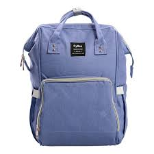 CyBee 8802 Fashion Waterproof Backpack Sale, Price & Reviews ...