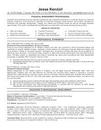 cover letter database analyst cover letter sincerely enter image description here cover letter suspensionpropack com commercial analyst cover letter sample
