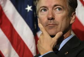 rand paul on immigration the 11 million are never going home rand paul on immigration the 11 million are never going home bloomberg