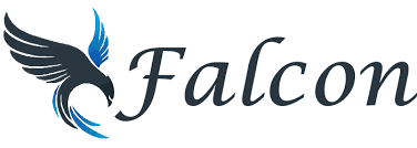 Find best Products with unbeatable price... - Falcon Shops