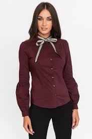 <b>Рубашки</b> - Модная и стильная. Все в одной!. Женские <b>рубашки</b> и ...