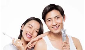 <b>Зубная паста Xiaomi</b> Dr. Tony Toothpaste 0+   Новости компании ...