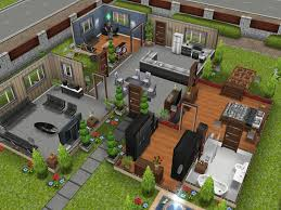 images about Sims on Pinterest   Floor Plans  Sims and       images about Sims on Pinterest   Floor Plans  Sims and Apartments