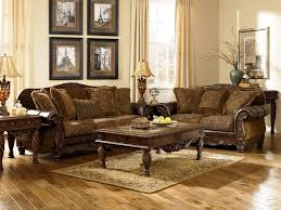 image of elegant ashley furniture living room sets 999 antique living room furniture sets