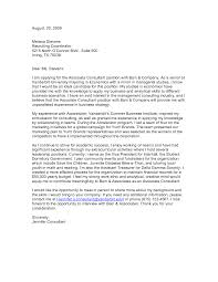 cover letter consulting cover letter templates consulting cover letter sample mckinsey cover letter sample