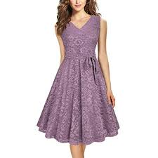 <b>Dress</b> for <b>Teenagers</b>: Amazon.com