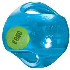 <b>Игрушка Kong Jumbler</b> Мяч для собак - купить в ЮниЗоо в Москве ...