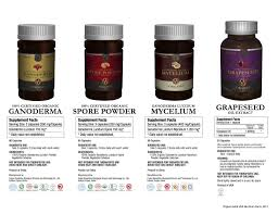 「ORGANO coffee & GANODERMA」の画像検索結果
