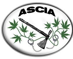 Ascia-Web