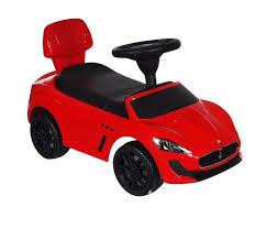 <b>Каталка Chilok Bo</b> Maserati GranCabrio MC MY2015 - Акушерство ...