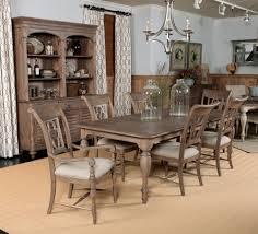 Kincaid Dining Room Sets 20140411184101 Dr Group 1jpg