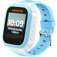 Отзывы на Детские <b>умные часы</b> — оценки покупателей и ...