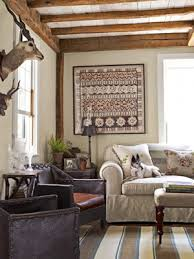 country living room ci allure:  images about living room on pinterest ottomans islamic art and living rooms
