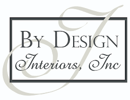 by design interiors inc houston interior design firm 2014 a 2014 a year end review