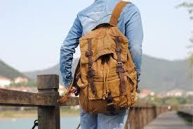 Городские <b>рюкзаки</b>. Как выбрать <b>рюкзак</b>