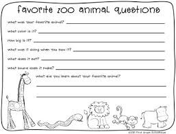 images about field trip on pinterest  notebooks zoo   images about field trip on pinterest  notebooks zoo animals and live events