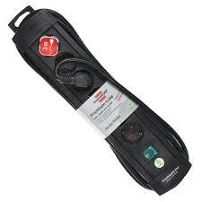1756110016 <b>Brennenstuhl удлинитель</b> с выключателем <b>Premium</b> ...
