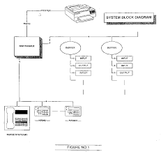 call station wiring diagram get image about wiring diagram call station wiring diagram get image about wiring diagram nurse