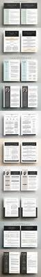 best resume ideas resume styles resume format the resume bundle