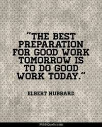 Inspiration | Work and Life on Pinterest | Professional Quotes ... via Relatably.com