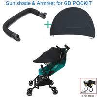 <b>Stroller Accessories</b> - Shop Cheap <b>Stroller Accessories</b> from China ...