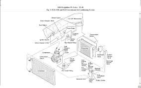 wiring diagram for peterbilt wiring discover your kenworth t800 blower motor location