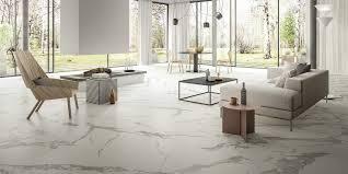 Pavimento Bianco Effetto Marmo : Calacatta light marmi maximum gres porcellanato effetto marmo bianco