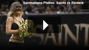raiders_saintsations_gallery.jpg via Relatably.com