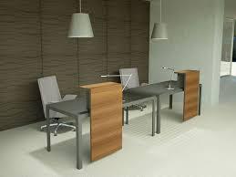 Idee Per Ufficio In Casa : Migliori idee su design per ufficio disegno d