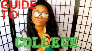 college tips how to do well in college maha maven how to do well in college